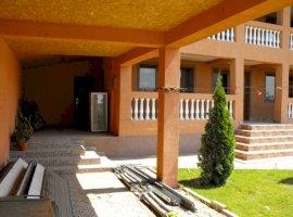 Vanzare  casa  2 camere Galati, Galati  - 57000 EURO