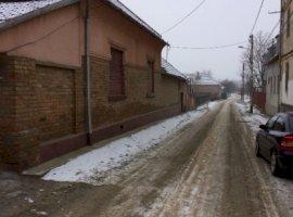 Vanzare  casa  4 camere Arad, Ghioroc  - 45000 EURO