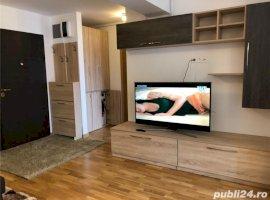 Inchiriere  apartament  cu 2 camere  decomandat Bucuresti, Banu Manta  - 650 EURO lunar