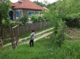 Vanzare  terenuri constructii  1700 mp Valcea, Ocnele Mari  - 0 EURO