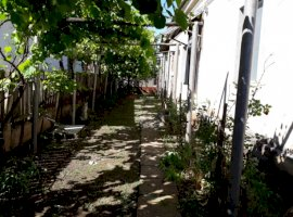 Vanzare  casa Dolj, Cioroiasi  - 12000 EURO
