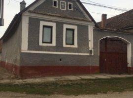 Vanzare  apartament  cu 4 camere  decomandat Brasov, Dacia  - 26000 EURO