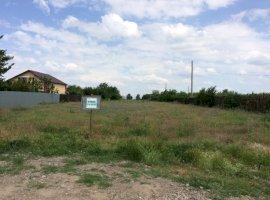Vanzare  terenuri constructii Galati, Galati  - 150000 EURO