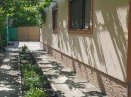 Vanzare  casa  4 camere Timis, Jimbolia  - 100000 EURO