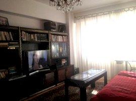 Vanzare  apartament  cu 4 camere  decomandat Bucuresti, Ferdinand  - 115000 EURO