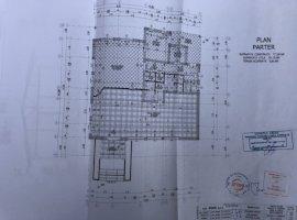 Vanzare  terenuri constructii Arges, Lunca Corbului  - 3 EURO
