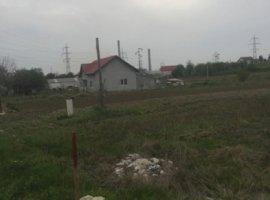 Vanzare  terenuri constructii Dolj, Isalnita  - 0 EURO
