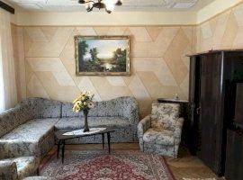 Vanzare  casa  4 camere Arad, Curtici  - 50000 EURO