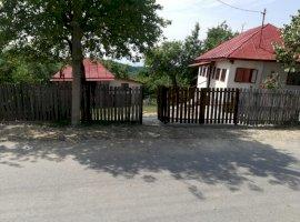 Vanzare  casa  3 camere Valcea, Milcoiu  - 22000 EURO