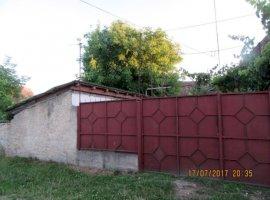 Vanzare  casa  2 camere Brasov, Parau  - 50000 EURO