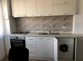Inchiriere  apartament  cu 2 camere  decomandat Cluj, Dej  - 250 EURO lunar