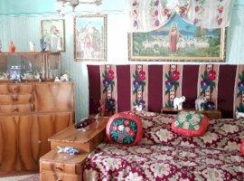 Vanzare  casa  4 camere Brasov, Mateias  - 35000 EURO