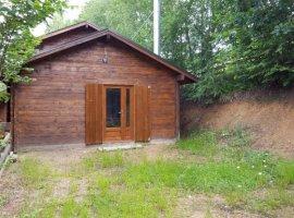 Vanzare  casa  2 camere Cluj, Muntele Rece  - 38000 EURO