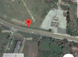 Inchiriere  terenuri constructii  700 mp Constanta, Nicolae Balcescu  - 0 EURO lunar