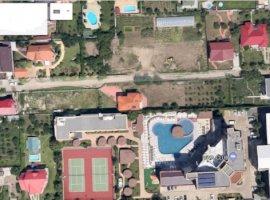 Vanzare  terenuri constructii Galati, Galati  - 60000 EURO