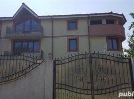 Vanzare  casa  12 camere Galati, Costi  - 185 EURO