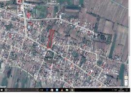Vanzare  terenuri constructii  3000 mp Dolj, Ostroveni  - 23000 EURO