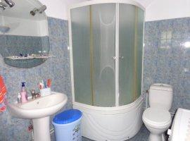 Vanzare  casa  3 camere Dambovita, Nucet  - 40000 EURO