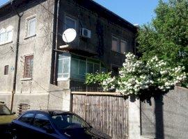 Vanzare  casa Bucuresti, Turda  - 260000 EURO