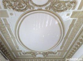 Vanzare  casa  1 camere Bucuresti, Lascar Catargiu  - 4000000 EURO