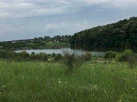 Vanzare  terenuri constructii  2200 mp Ilfov, Ganeasa  - 0 EURO