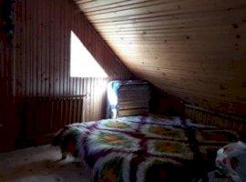 Vanzare  casa  4 camere Arges, Dambovicioara  - 65000 EURO
