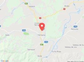 Vanzare  terenuri constructii  5000 mp Sibiu, Talmaciu  - 0 EURO