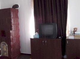 Vanzare  casa  3 camere Bacau, Asau  - 28000 EURO