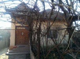 Vanzare  casa  4 camere Valcea, Sirineasa  - 29000 EURO