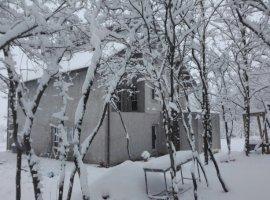 Vanzare  casa  5 camere Iasi, Mogosesti  - 140000 EURO
