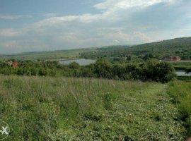 Vanzare  terenuri constructii Cluj, Martinesti  - 20000 EURO