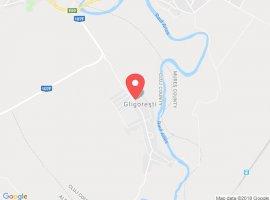 Vanzare  casa  3 camere Cluj, Gligoresti  - 26000 EURO
