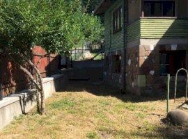 Vanzare  casa  5 camere Prahova, Cornu  - 55000 EURO