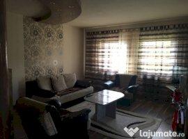Vanzare  casa Cluj, Fizesu Gherlii  - 135000 EURO