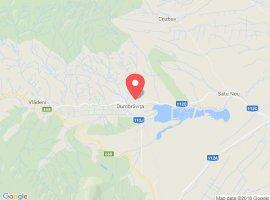 Vanzare  terenuri constructii  600 mp Brasov, Dumbravita  - 12000 EURO
