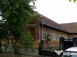 Vanzare  casa  5 camere Timis, Boldur  - 30000 EURO