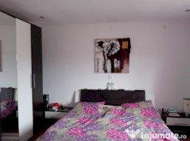 Vanzare  casa  4 camere Brasov, Stupinii Prejmerului  - 99000 EURO