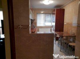 Vanzare  apartament  cu 4 camere  decomandat Bucuresti, Ghencea  - 95000 EURO