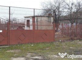 Vanzare  terenuri constructii  612 mp Constanta, Nicolae Balcescu  - 7500 EURO