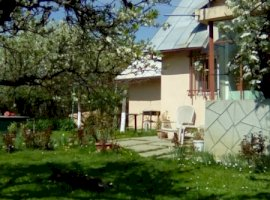 Vanzare  casa  3 camere Prahova, Campina  - 84000 EURO