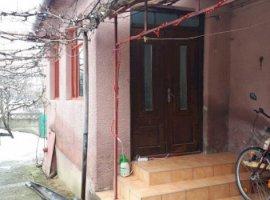 Vanzare  casa  3 camere Sibiu, Agarbiciu  - 23000 EURO