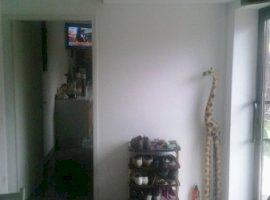 Vanzare  casa  3 camere Timis, Jimbolia  - 36000 EURO