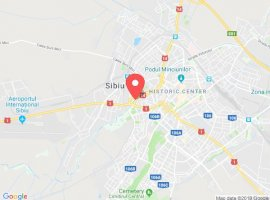 Vanzare  casa  4 camere Sibiu, Nou Roman  - 32000 EURO
