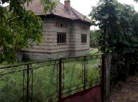 Vanzare  casa Valcea, Negrulesti  - 25 EURO