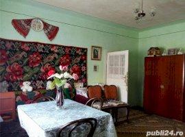 Vanzare  casa  3 camere Cluj, Frata  - 30000 EURO