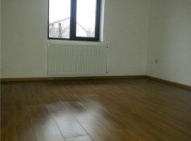 Vanzare  casa  2 camere Timis, Sanmihaiu Roman  - 70500 EURO