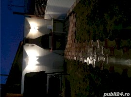 Inchiriere  casa  3 camere Constanta, Ovidiu  - 0 EURO lunar