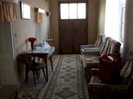 Vanzare  casa  3 camere Timis, Foeni  - 50000 EURO
