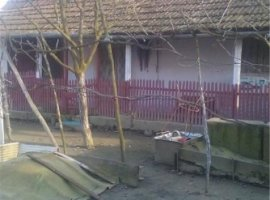 Vanzare  casa Timis, Sarbova  - 25000 EURO