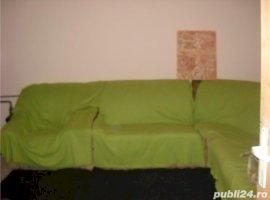Vanzare  casa  3 camere Mures, Stanceni  - 15000 EURO